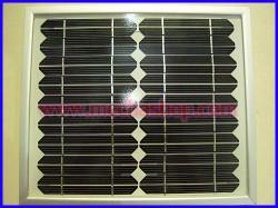 SOLAR029-50-250x187