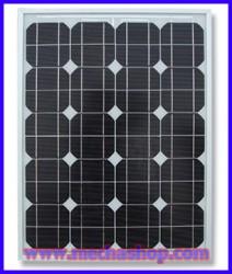 SOLAR036-212x250